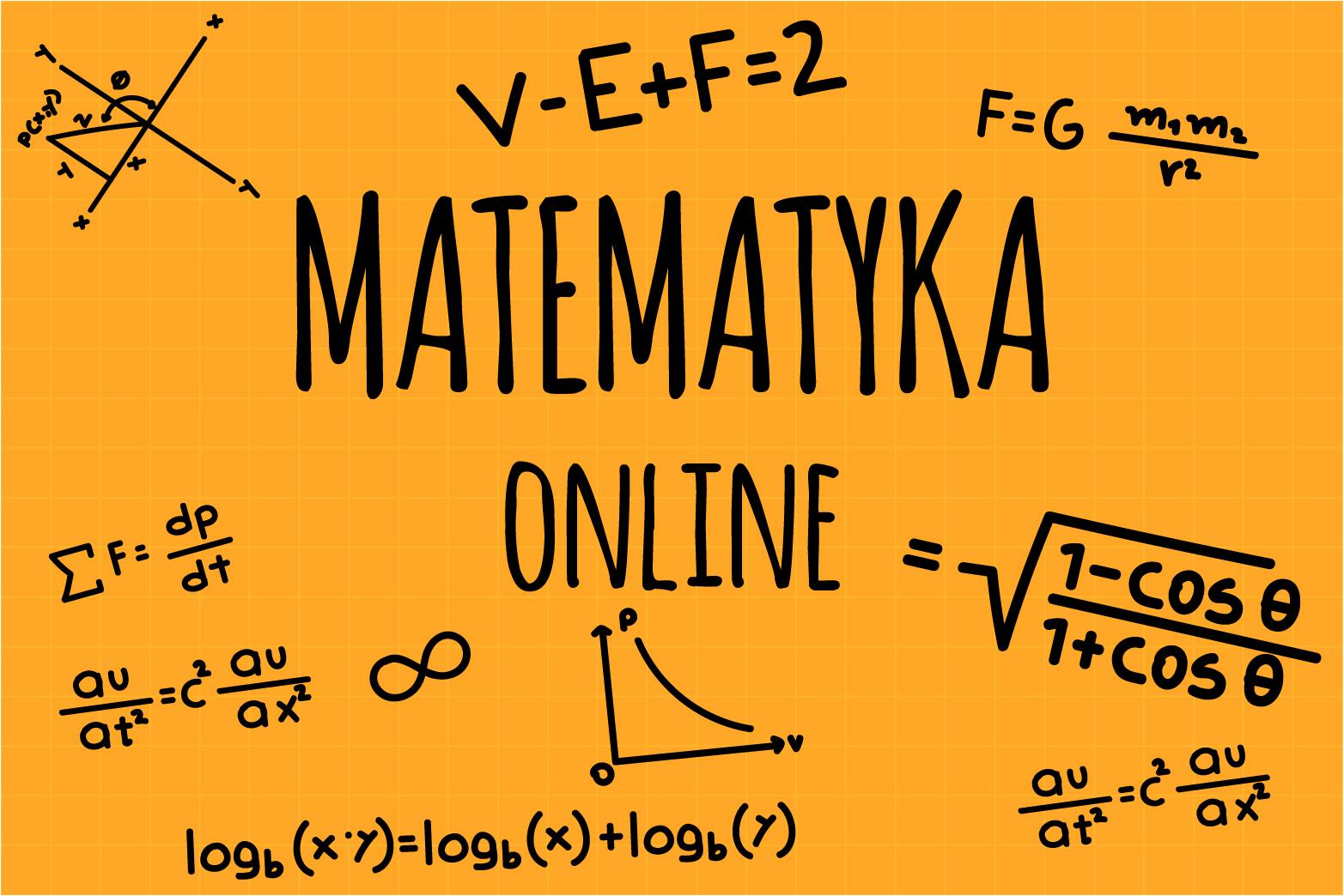 Mistrzowie matematyki – klasa 6